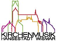 Kirchenmusik Wismar